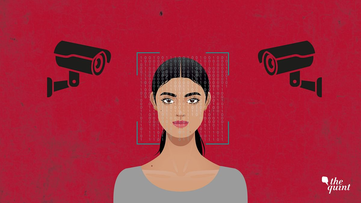 Delhi Police Using Facial Recognition Tech – How Can We Dodge It?