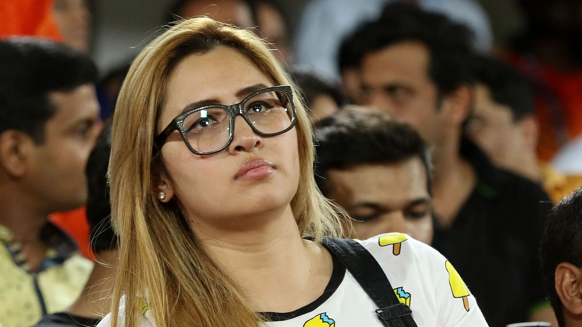 Condemn Violence Over CAA: Jwala Gutta Urges Indian Sportspersons