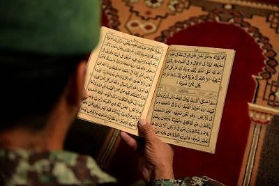 Leg up for Urdu literature, 90,000 titles digitised in 6 years