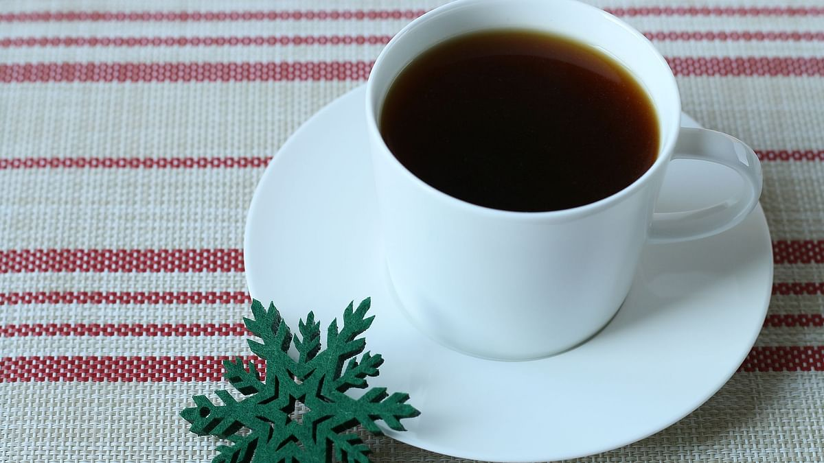 Filtered Coffee: Could It Protect You from Diabetes?