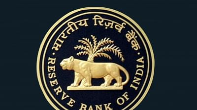 RBI Assistant Prelims Exams 2020 Result Declared at rbi.org.in