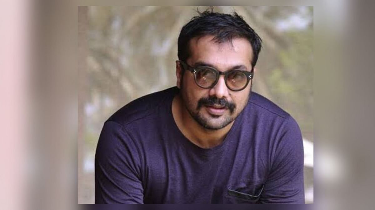 Anurag Kashyap Returns to Twitter, Calls Government 'Fascist'