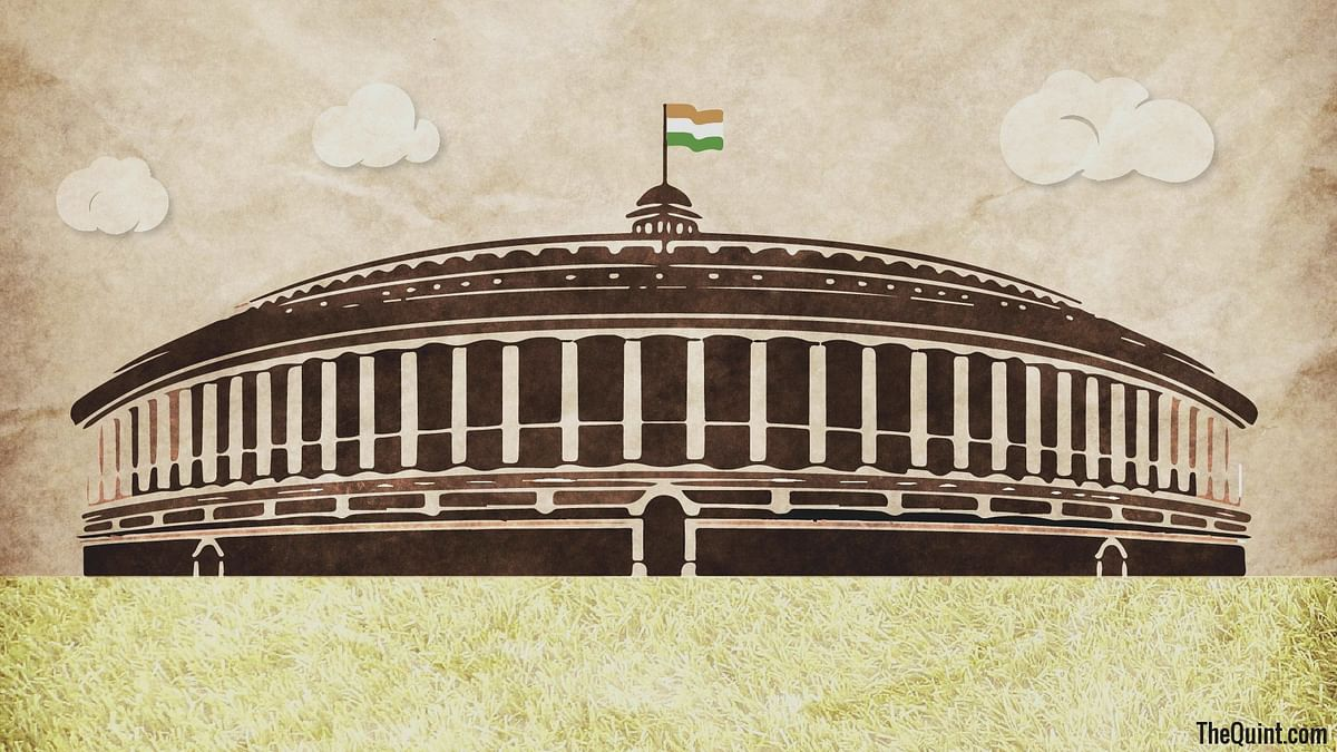 Which Parties Were For & Against Citizenship Bill in Lok Sabha?
