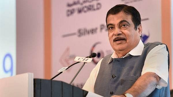 Economy Faces Liquidity Shortage, Need Quick Decisions:  Gadkari