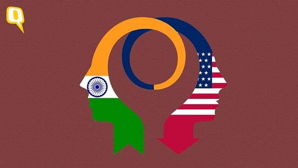 US and India might formally sign the Industrial Security Annex to the General Security of Military Information Agreement.