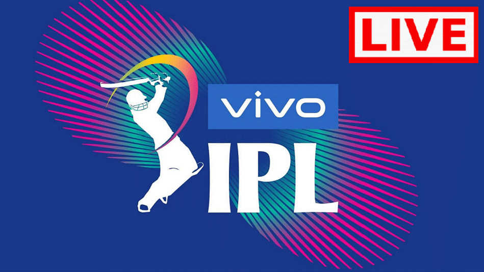 IPL 2020 Player Auction LIVE Stream: How To Watch Telecast Online