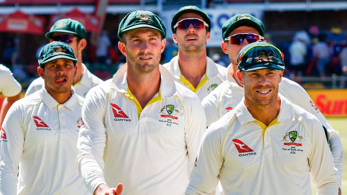 Cricket Australia want to play more than one day-night Test when India tour the country in 2021.