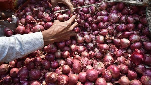 The rates were as high as Rs 165 a kg in Panaji, while the average of 114 major cities in the country came to over Rs 100.