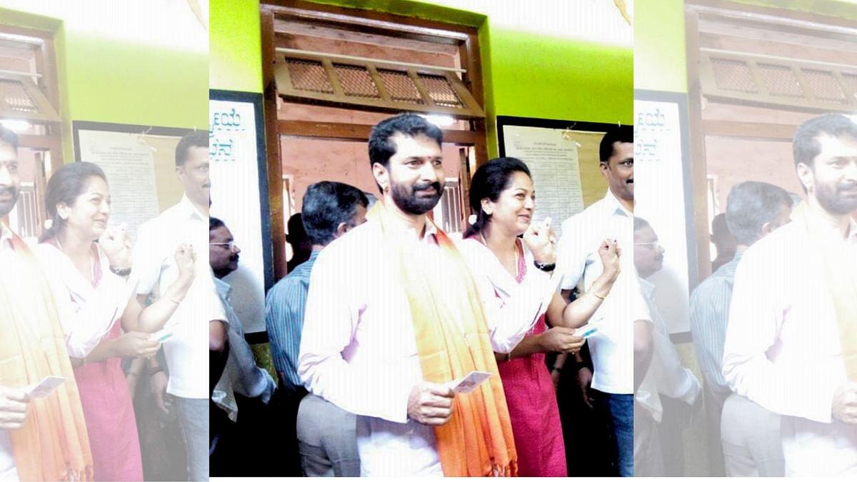 'When Majority Loses Patience, Godhra Happens': BJP Min on CAA Row