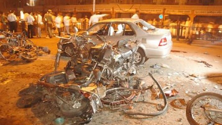 2008 Jaipur Serial Blasts Case: All 4 Convicts to Be Hanged
