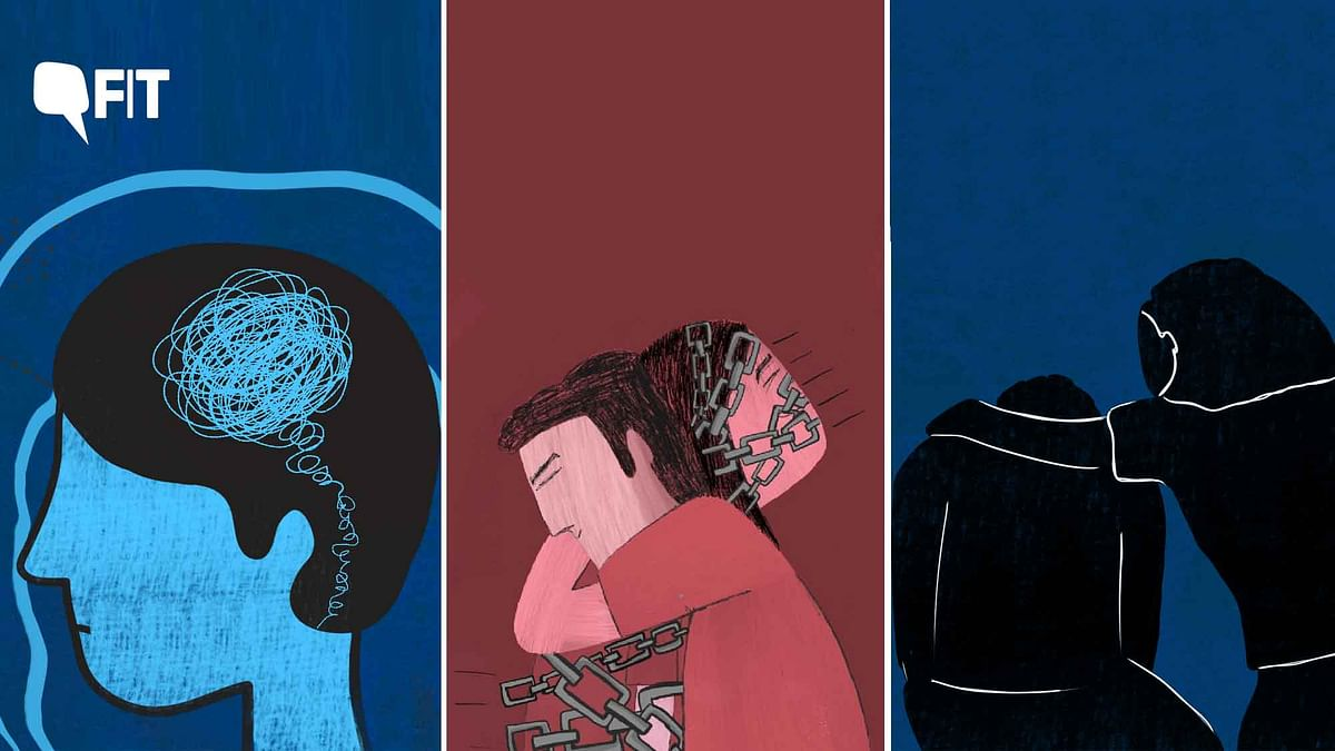 Stress, Self-Care & Suicide: Our Top Mental Health Stories of 2019