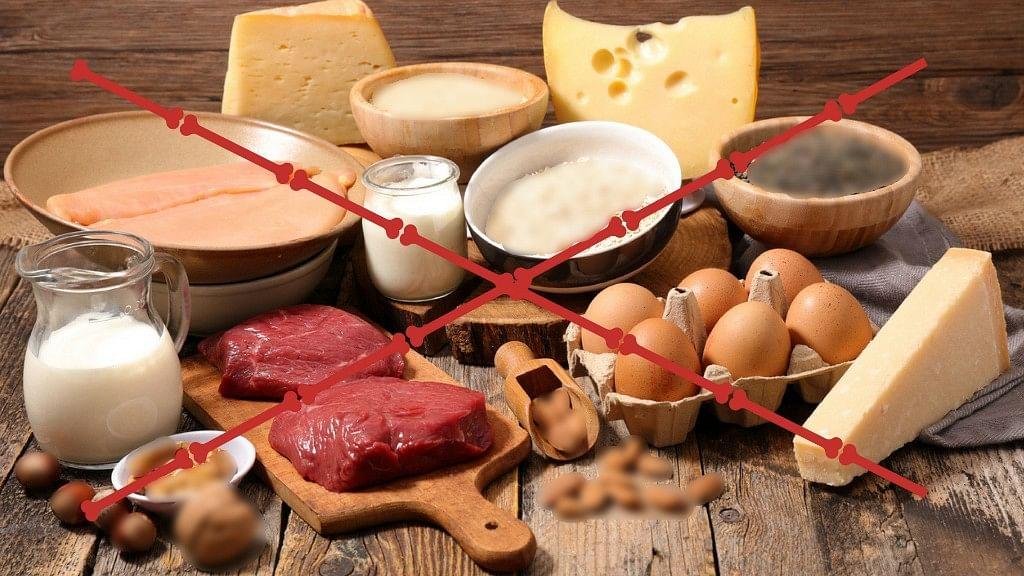 Golden Globes Serves All-Vegan Diet. How Healthy Is It?