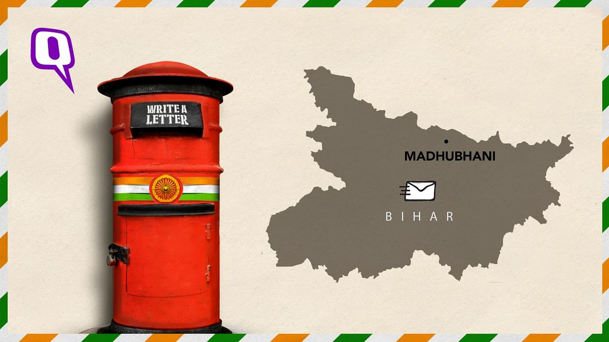 Write your Letter to India this Republic Day.