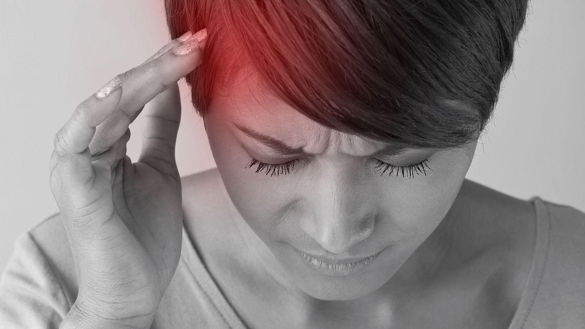 Blue Light Therapy May Heal Mild Traumatic Brain Injury