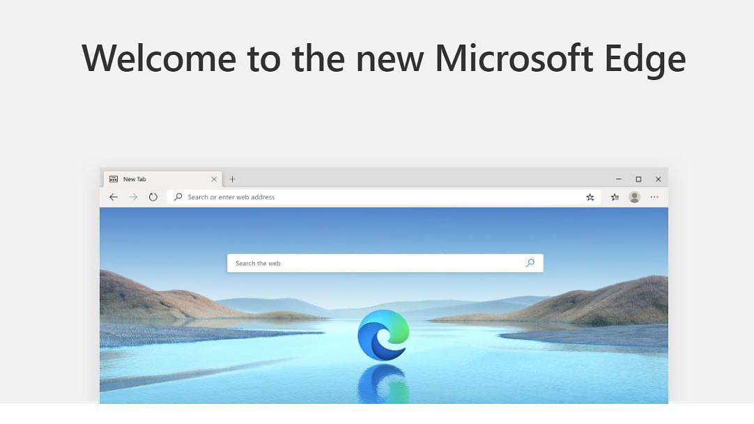 Microsoft will be hoping third time's a charm.