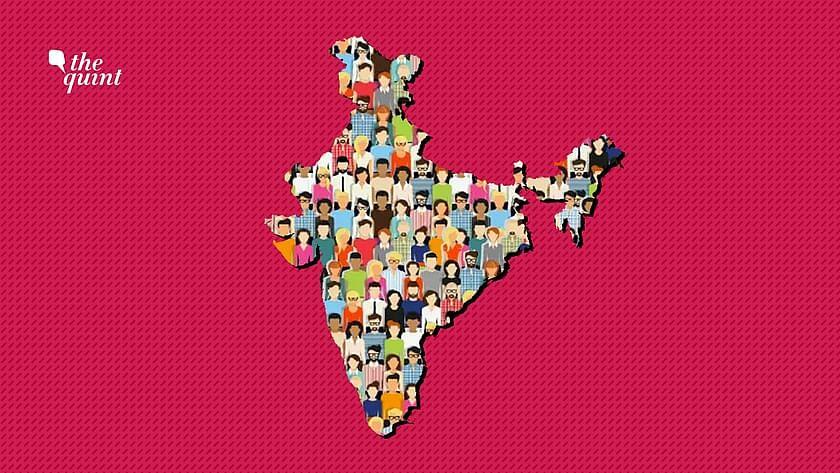 Civil Liberties Eroding: India Slips 10 Spots in Democracy Index