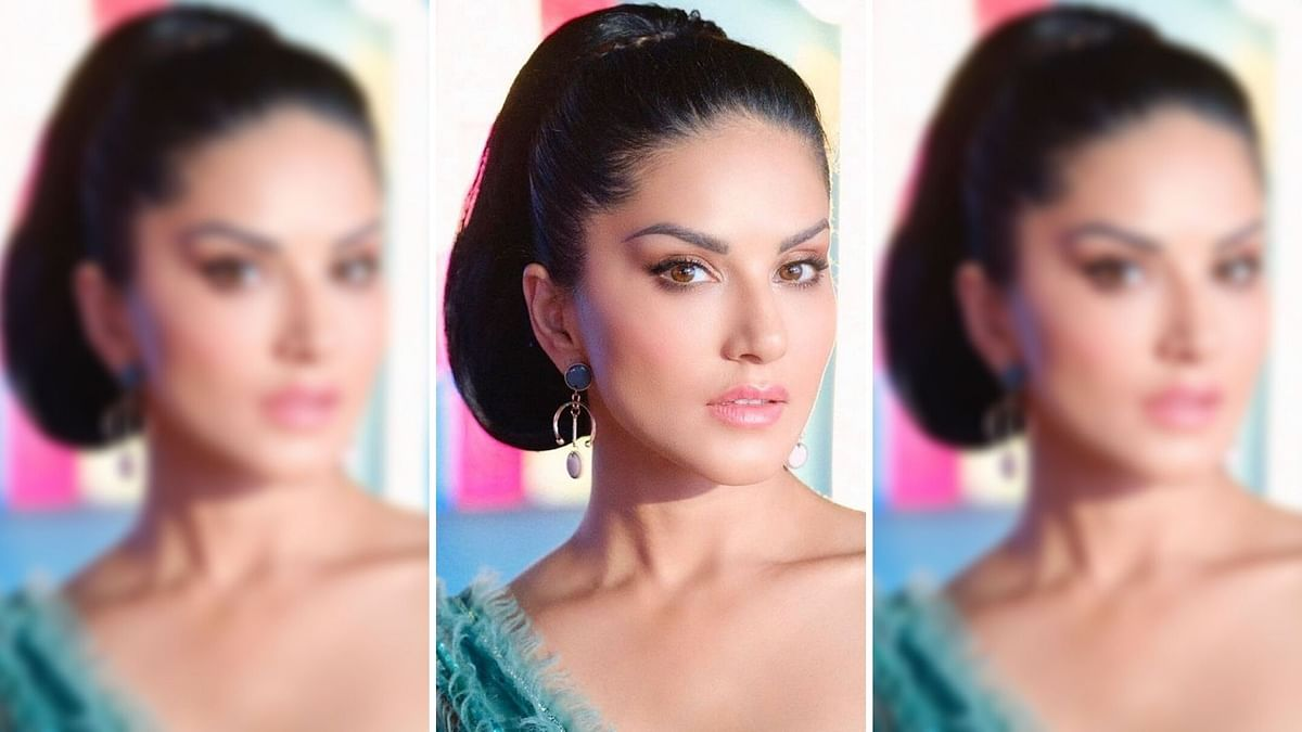 Sunny Leone has been granted relief by the Kerala High Court in an alleged cheating case.