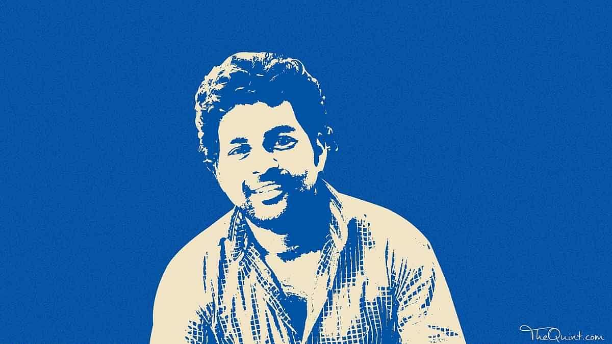 Committed Suicide: Expunge the Term On Vemula's Death Anniversary