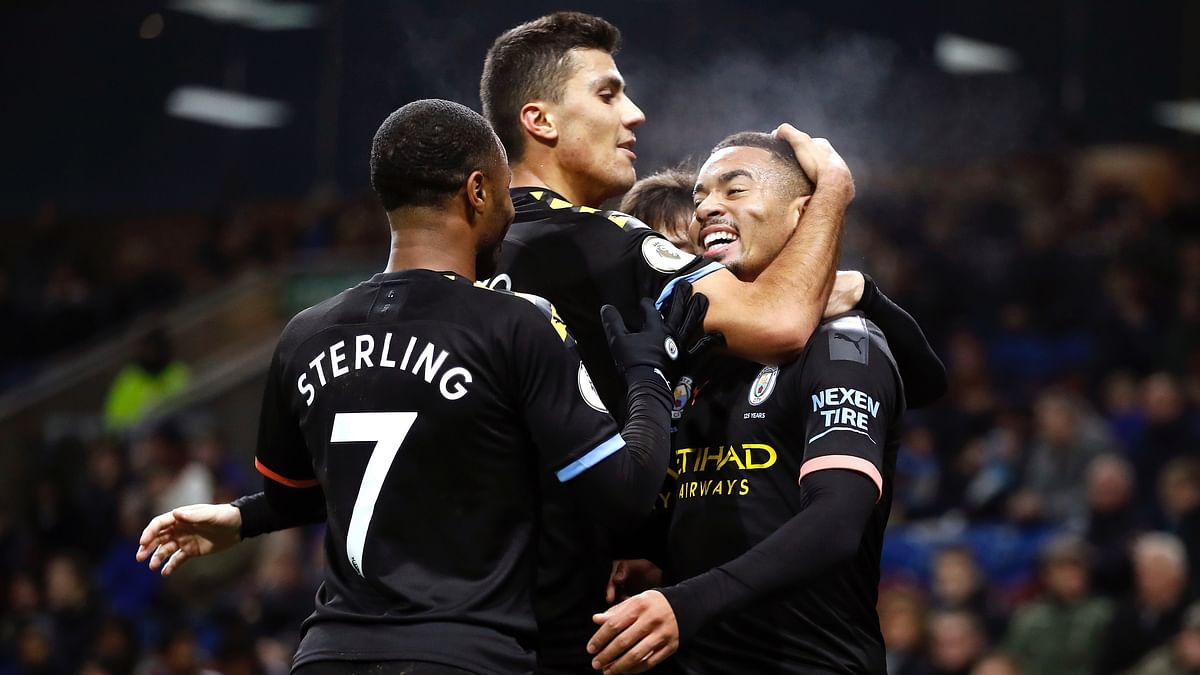 Pep Guardiola insists City will not rush into the January market because the quality of player available is generally not as high as in the summer window.