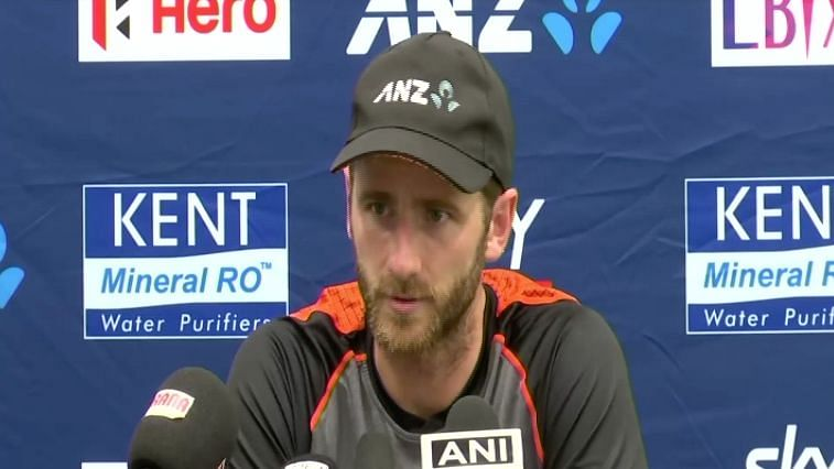Super Overs Are Not Really Our Friends: Kane Williamson