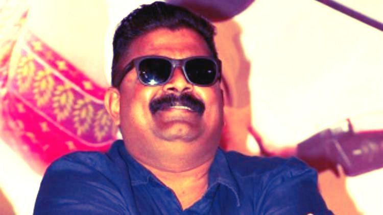 Director Mysskin is a genre bender in Tamil Cinema.