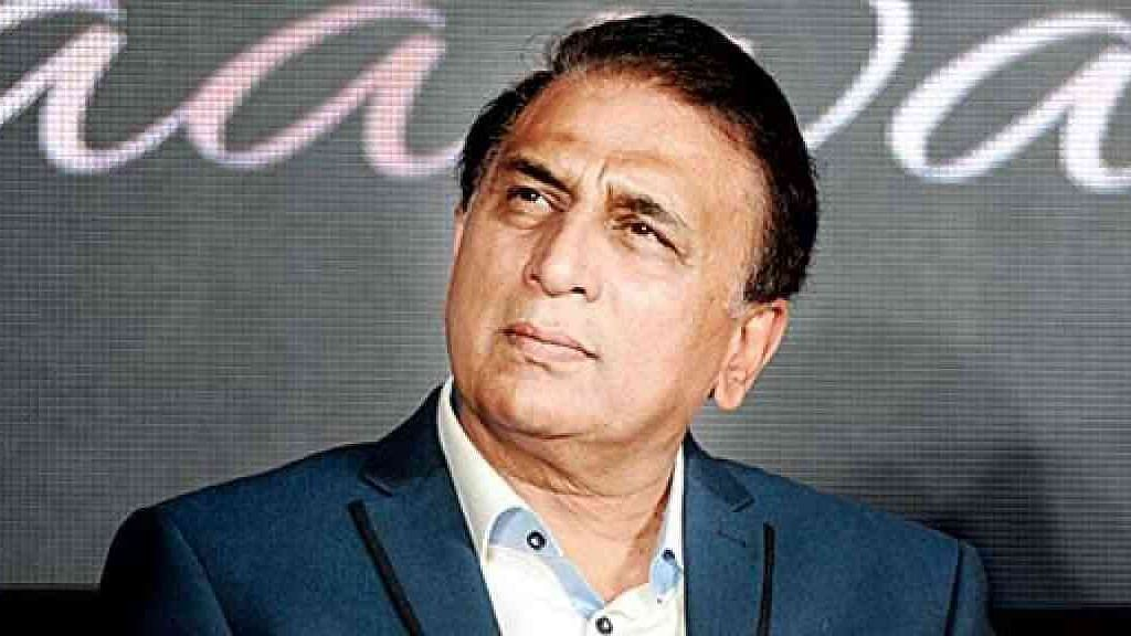 Sunil Gavaskar suggested the Indian Women's team receive a grand a welcome as they would have had they won their maiden ICC T20 World Cup title.