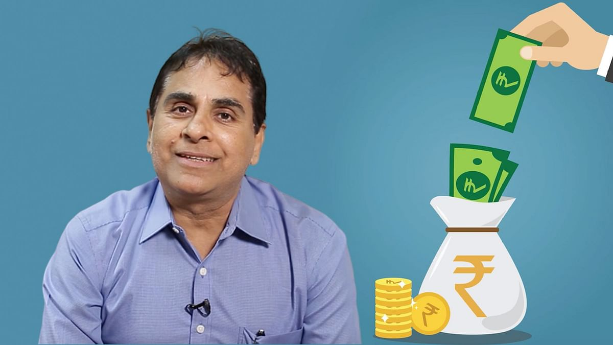Budget 2020: What Should Mutual Fund Investors Expect?