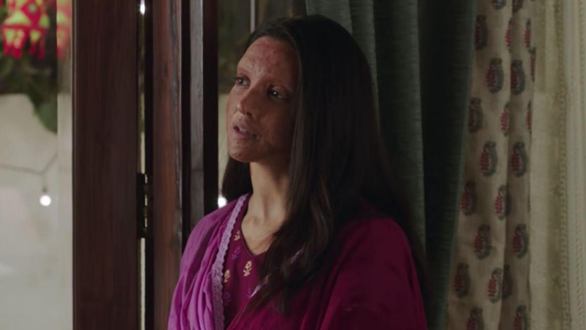'Chhapaak' Critics' Review: A Harrowing Watch but Not Preachy