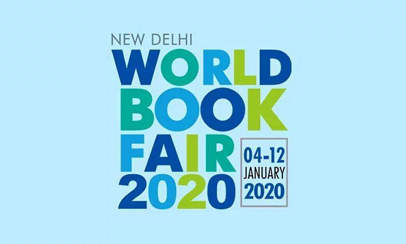 New Delhi World Book Fair 2020: Book Fair Dates and Ticket Price