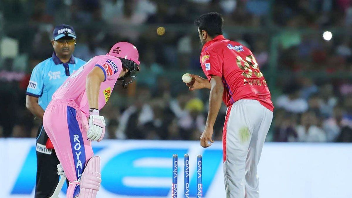 Will Have a Chat With Ashwin About 'Mankading': DC Coach Ponting