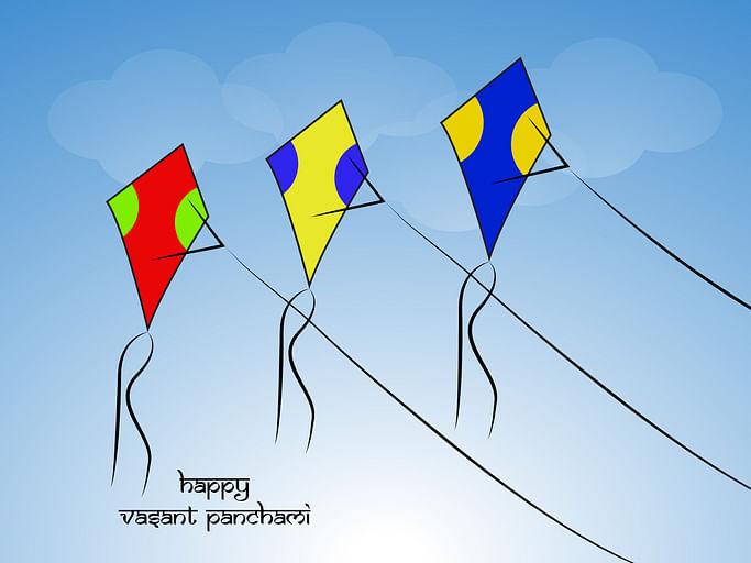 Basant Panchami Date, Significance, Saraswati Puja & Muhurat Time