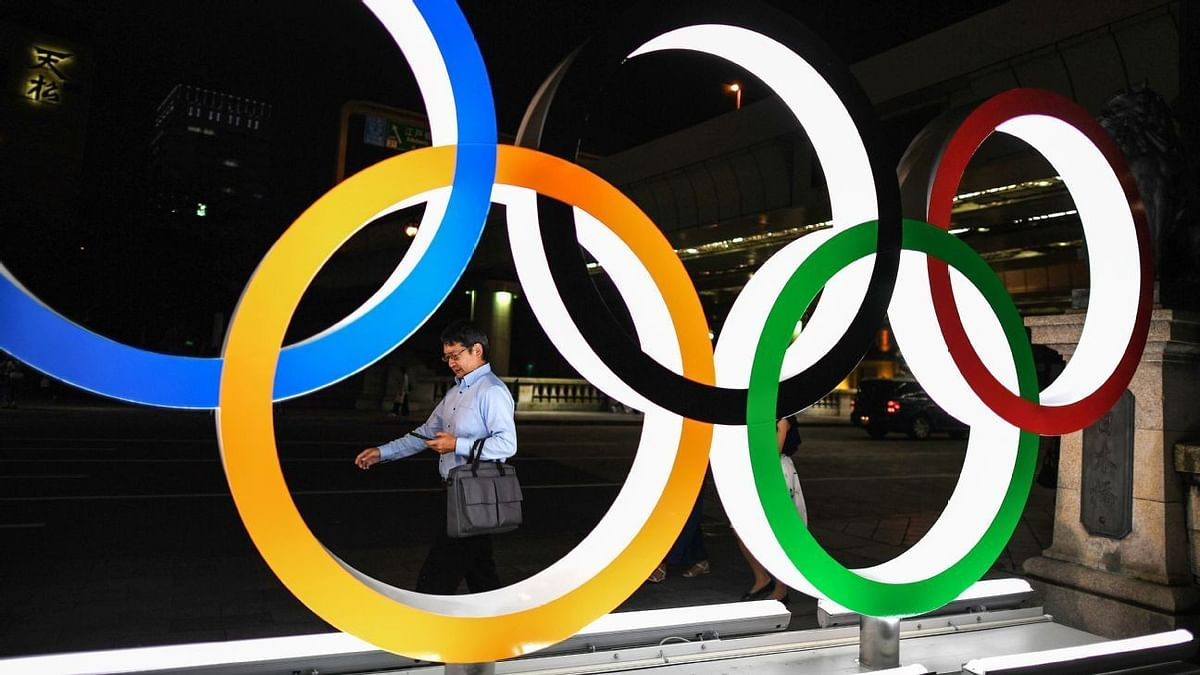 Jordan to Host Boxing Qualifier Shifted From Virus-Hit China