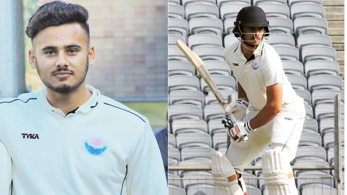 Jammu and Kashmir all-rounder Abdul Samad is all set to make his debut in one of the the biggest T20 leagues across the globe, the Indian Premier League in next season.