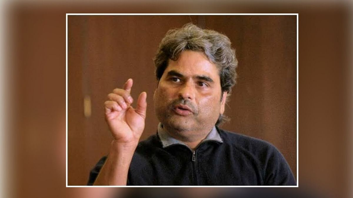 Vishal Bhardwaj has said he wants to make a film based on Leander Paes and Mahesh Bhupathi.