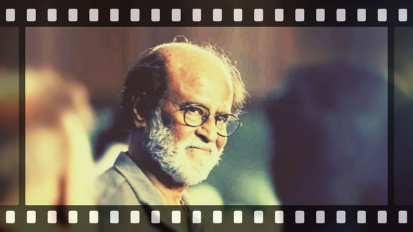 Rajinikanth taking on Periyar is a sign of a larger leap.