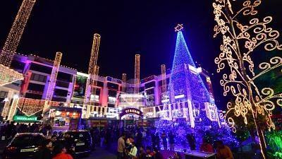 Mumbai's Malls, Pubs to Open 24x7 From 26 Jan: Aaditya Thackeray