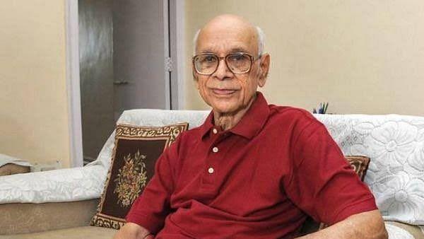 Former India All-Rounder Bapu Nadkarni Passes Away at 86