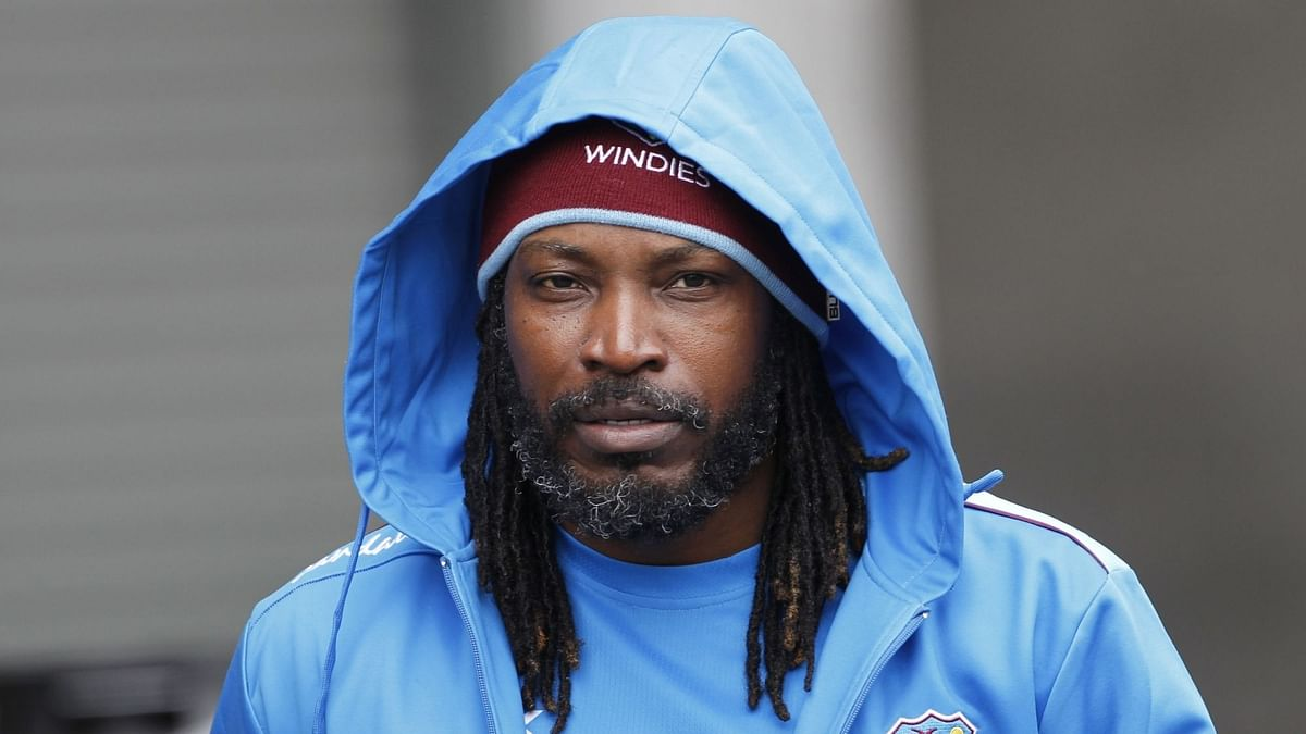 West Indies Cricketers Not Paid Match Fees Since January This Year