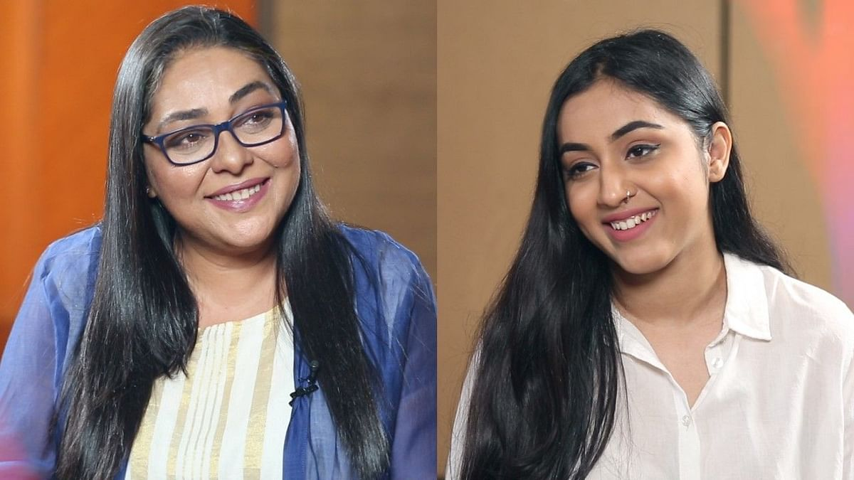 Meghna Gulzar on 'Chhapaak' And The Lessons Laxmi Taught Her