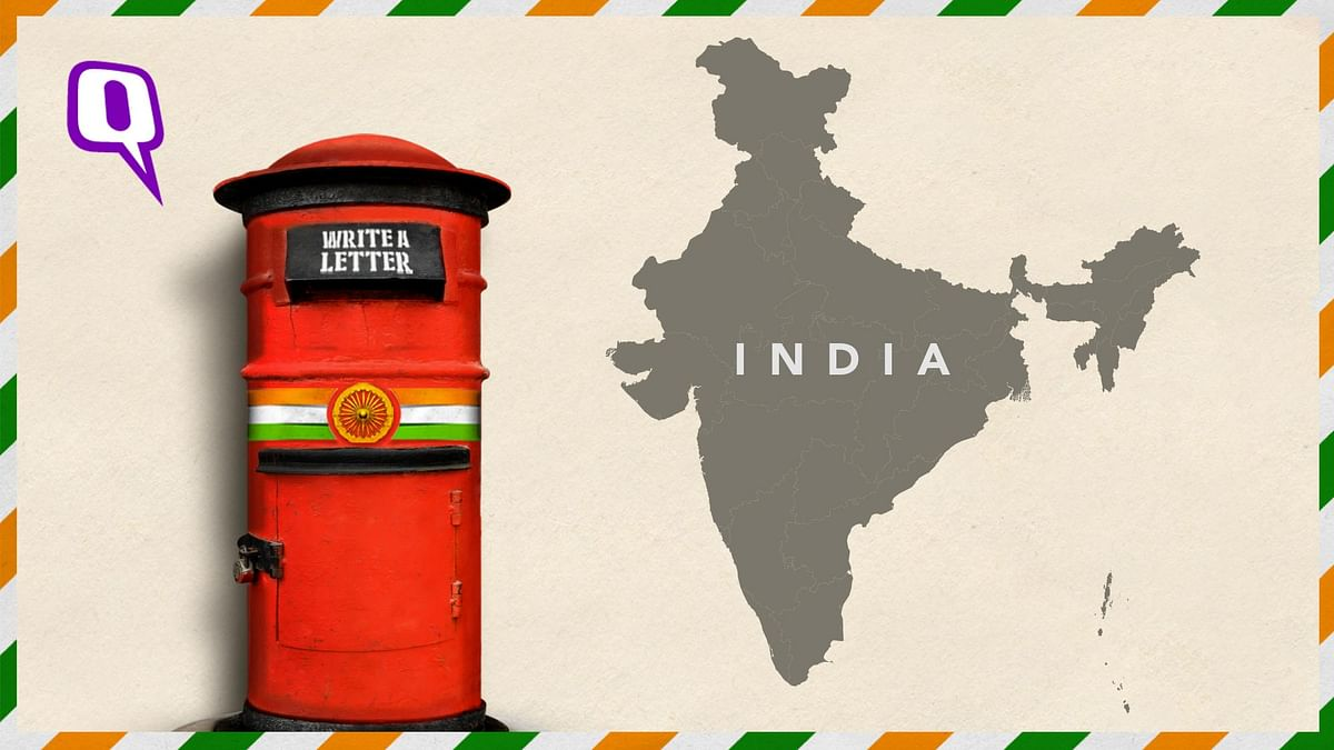 Dear India, Things Will be Better Soon