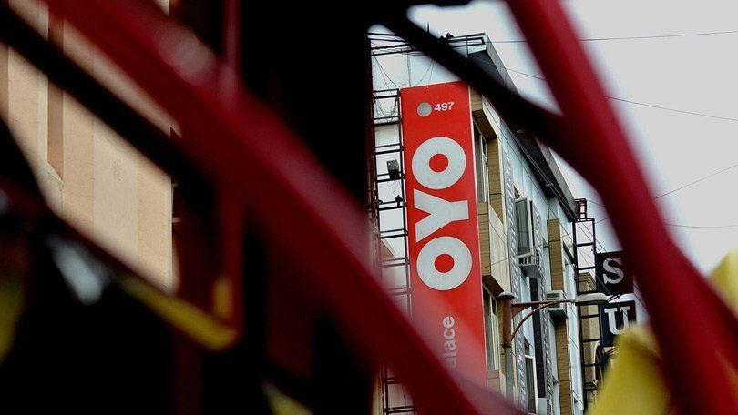 OYO to Lay off Over 1,000 People in India for 'Right-Sizing'