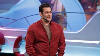 Salman Khan has been called out for being biased towards Sidharth Shukla.