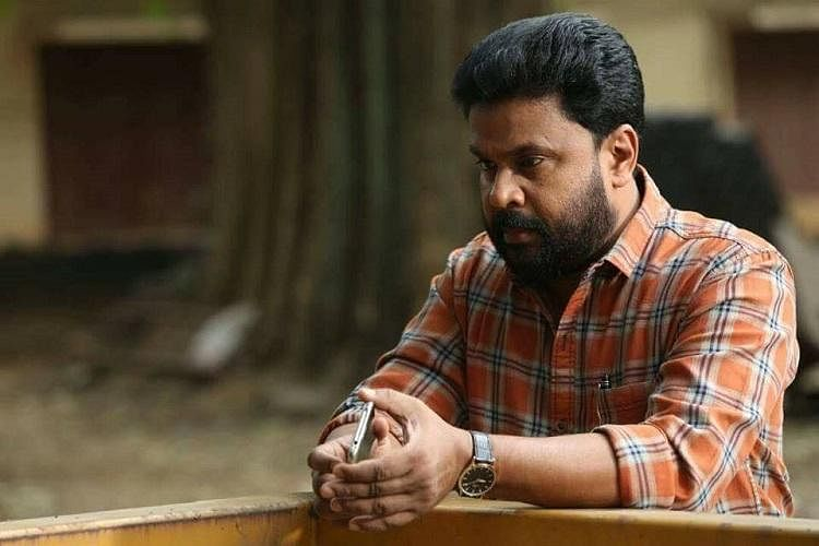 Kerala Court Frames Charges Against Dileep for Sexual Assault
