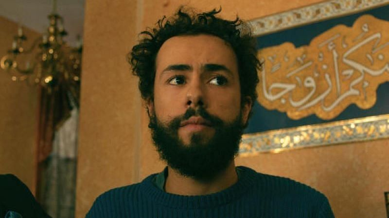 What Changed When Ramy Celebrated Golden Globes With Allahu Akbar