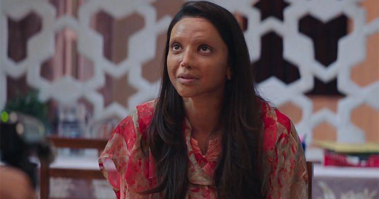 Chhapaak Movie IMDB Rating: Deepika Padukone 'Chhapaak ...