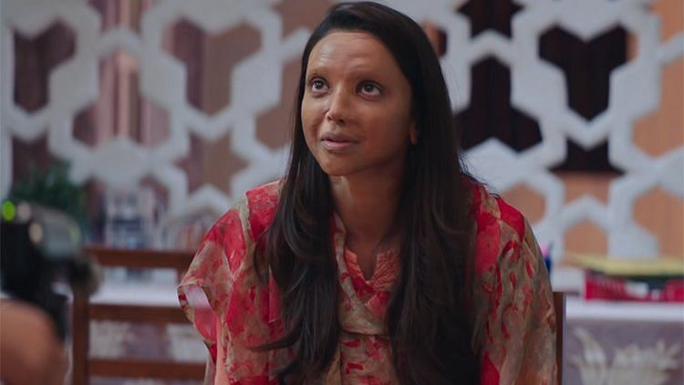 Despite Flaws, 'Chhapaak' Tackles a Powerful Topic With Sincerity