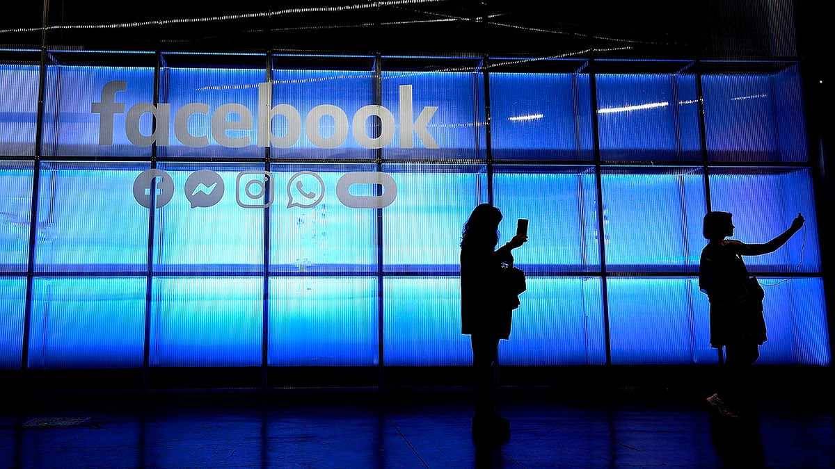 Facebook's Profits Grow, Adds New Users in Q4 Despite Challenges