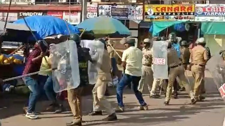 Mangaluru Cops Send Notices to Kerala Residents Over Anti-CAA Stir