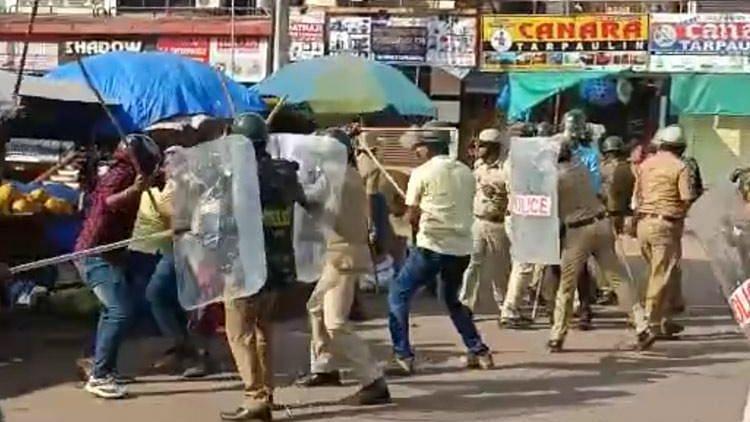 Mangaluru Cops Send Notices to Kerala Residents Over Anti-CAA Stir