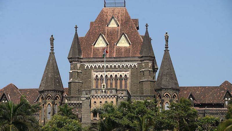 Consensual Sex Between Minors a Legal Grey Area: Bombay HC
